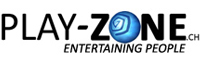play-zone.ch Logo
