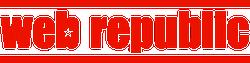 Webrepublic AG Logo