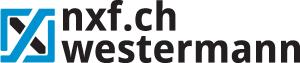 nxf.ch westermann