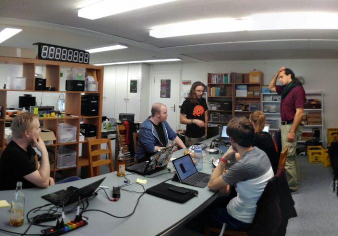 rust_servo_hackathon_0