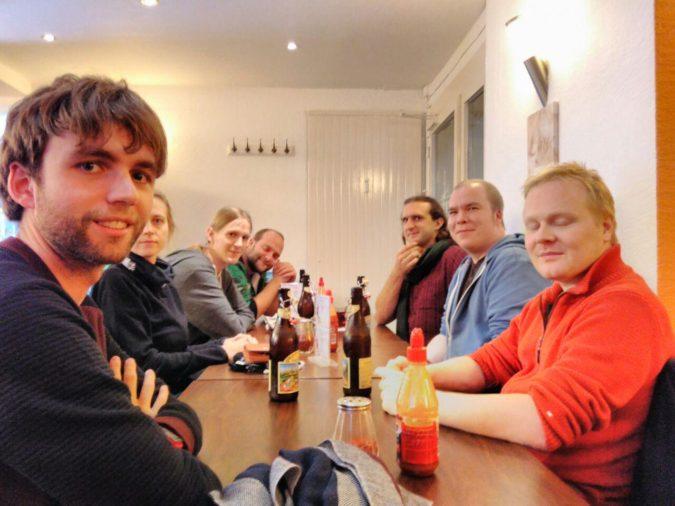 rust_servo_hackathon_1